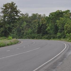 Roads_1